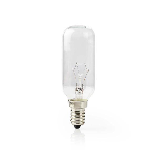 E14 Oven Lamp 40W