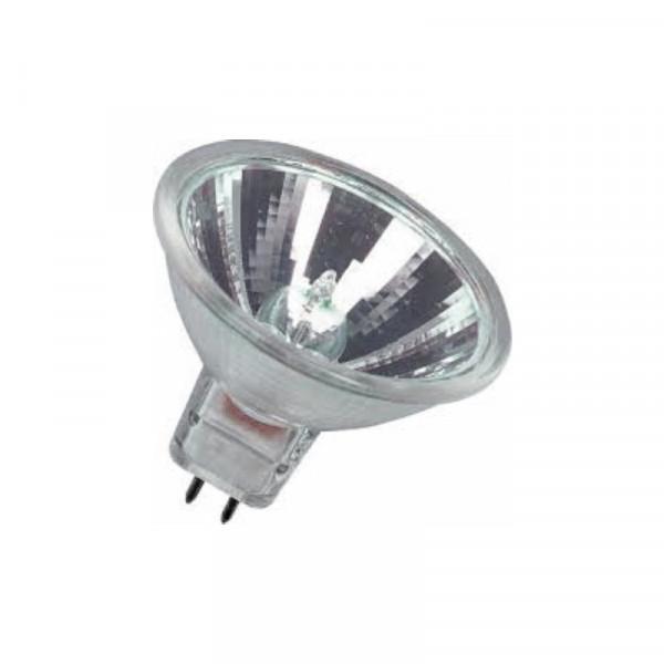 3x GU5.3 Halogeenlamp 35W
