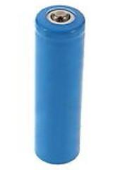 BSE Lithium AA Batterij 3.6V 2400 mAh