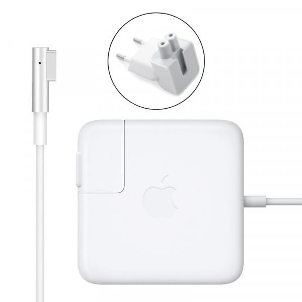 Apple MagSafe 1 oplader voor MacBook Air 11 en 13 inch 45w