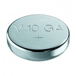VARTA V10GA alkaline batterij 1.5V