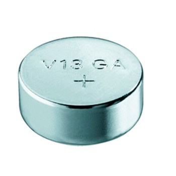 VARTA V13GA alkaline batterij 1.5V