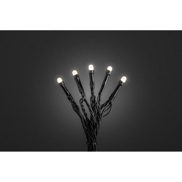 Konstsmide Micro LED Lichtsnoer outdoor 120 lampjes